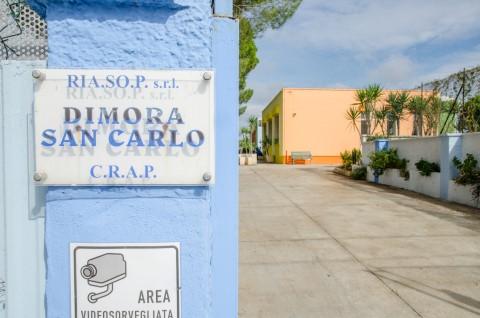 Dimora San Carlo_web-18 (Mobile)