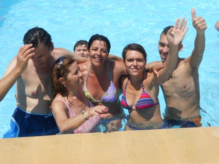 Riasop-piscina
